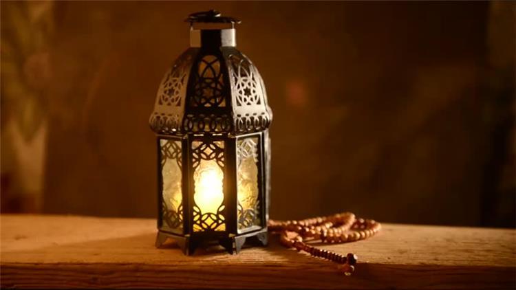 دعاء اليوم الثاني والعشرين من رمضان اللهم أنزل علي فيه بركاتك
