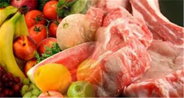 اسعار اللحوم والدواجن و الاسماك اليوم في مصر 27 يونيو 2018