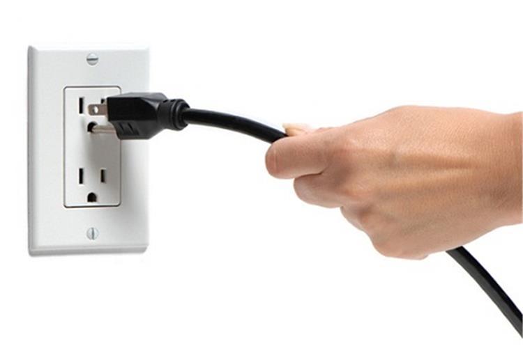 كيف تنقصين استهلاكك للكهرباء حتى لا تفقدين الدعم