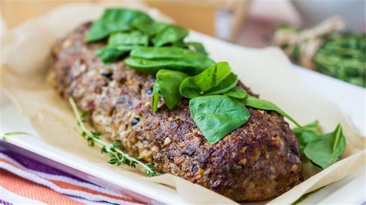 وصفات باللحم المفروم للرجيم تكسر الروتين التقليدي للوجبات