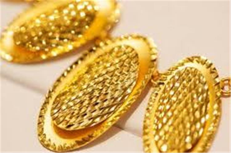 اسعار الذهب اليوم الجمعة 11 1 2019 في مصر ارتفاع اسعار الذهب عيار 21 ليسجل في المتوسط 646 جنيه