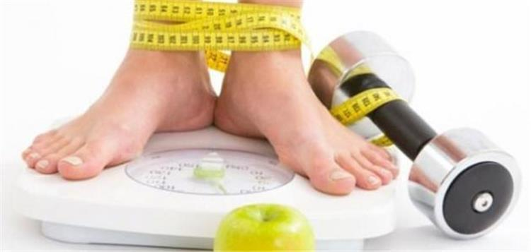 الوصايا الـ 6 لاستغلال رمضان في إنقاص الوزن
