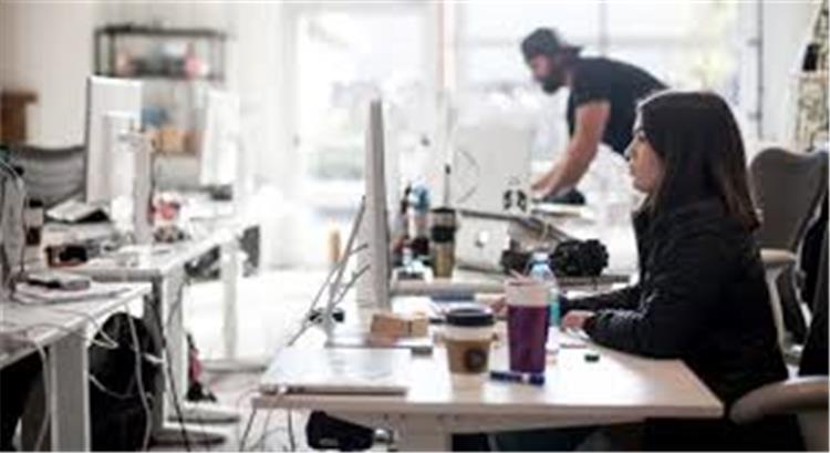 وظائف خالية للسيدات في مصر اليوم الثلاثاء 4 فبراير 2020 هندسة وسكرتارية