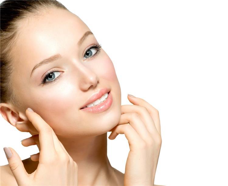 3 وصفات طبيعية لإزالة شعر الوجه في البيت بسهولة