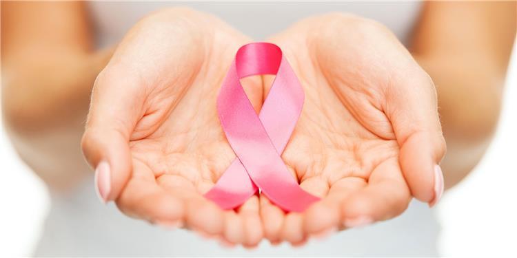 5 خطوات لتجنب الإصابة بسرطان الثدي