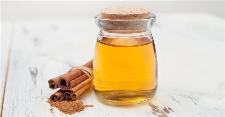 اضرار القرفة بالعسل لا تصدق