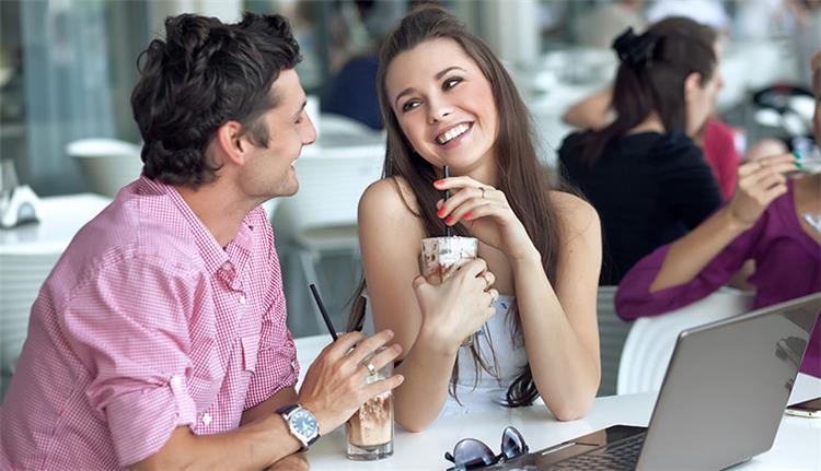 حاجات الرجل عايزها في شريكة حياته