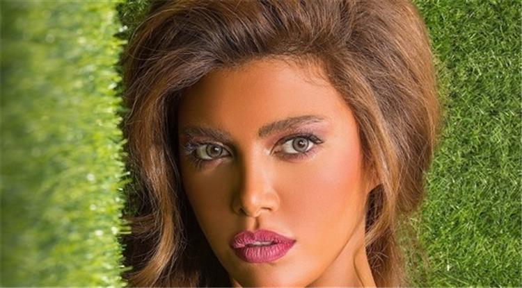 ريهام حجاج تشكر جمهورها على الدعاية السلبية لمسلسلها ماذا قالت