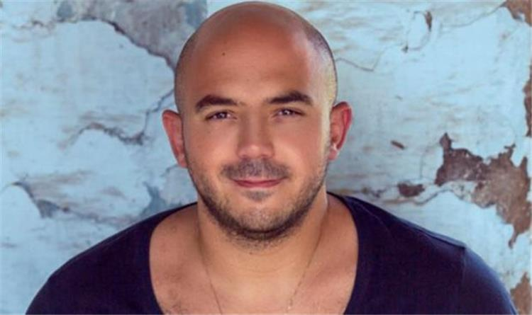 محمود العسيلي يهاجم المواهب الشابة ويعلق أنا مش مغرور واحترموا خصوصيتي