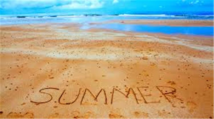 4 نصائح للتغلب على حر الصيف