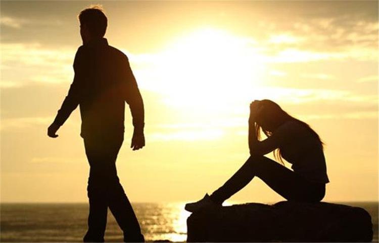 أسباب فشل علاقتك العاطفية رغم أنك فتاة رائعة