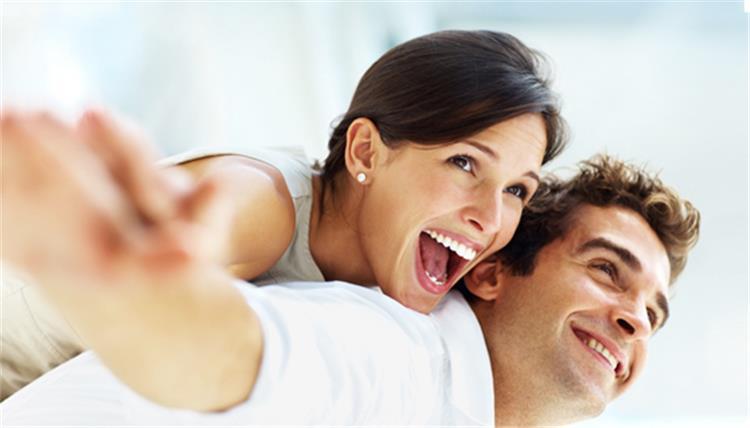 23 نصيحة للتغلب على الخلافات الزوجية لعيش حياة سعيدة