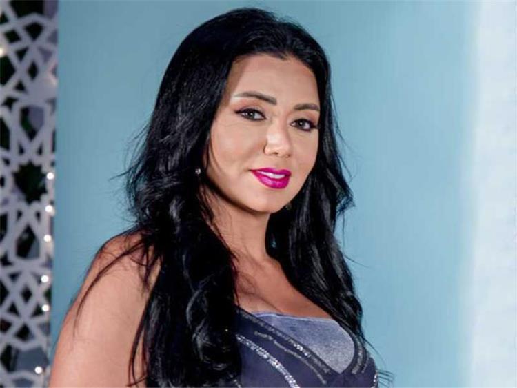 رانيا يوسف تدعم أغاني المهرجانات على طريقتها الخاصة