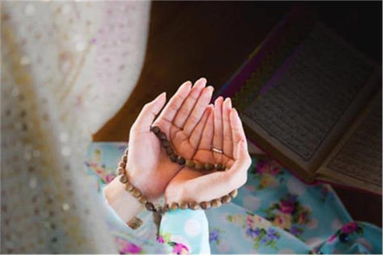 دعاء رابع يوم رمضان أكثروا من ذكر الله