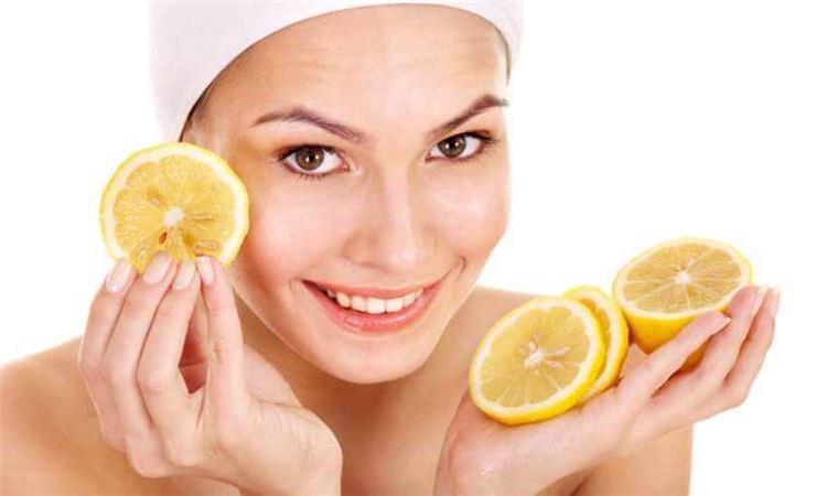 فوائد واستخدامات قشر الليمون في العناية بالجسم