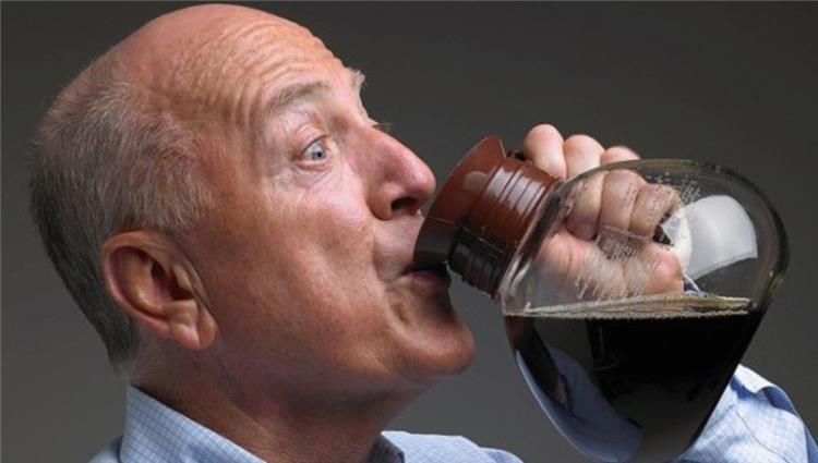 اضرار النسكافيه على الرجال إحذر من تناوله بكثرة