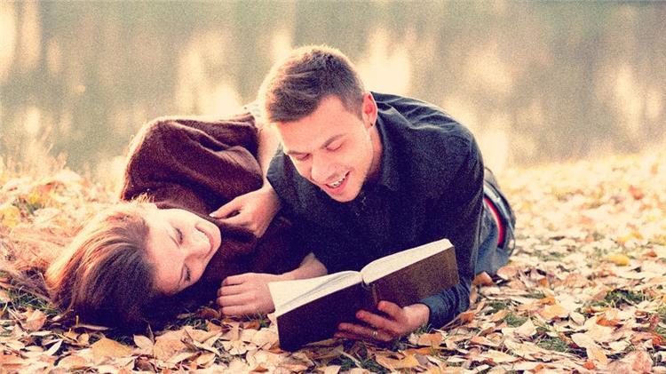 4 أسباب وراء خوفك من الدخول في علاقة حب