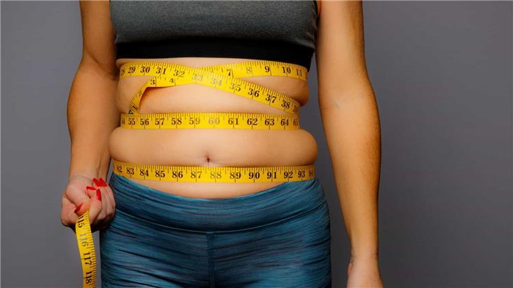 العشر نصائح سالي فؤاد لتخسيس الوزن بسرعة