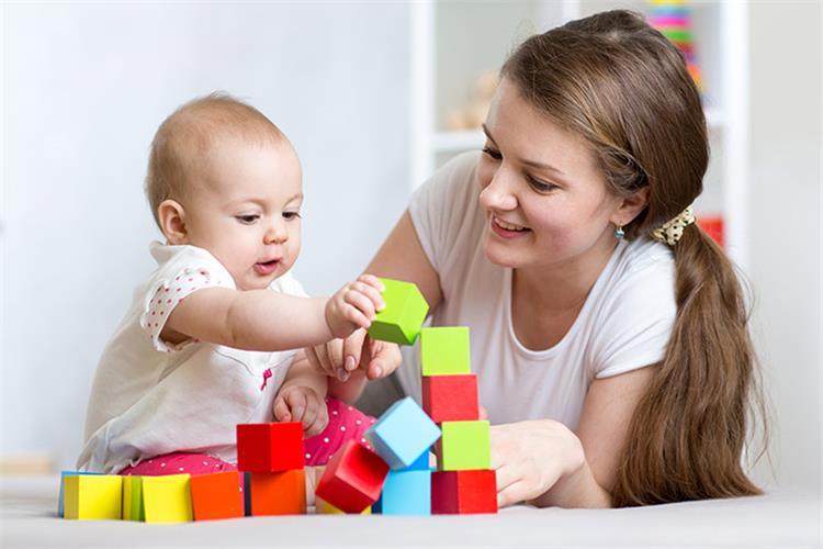 مظاهر التأخر العقلي عند الاطفال وأسبابه