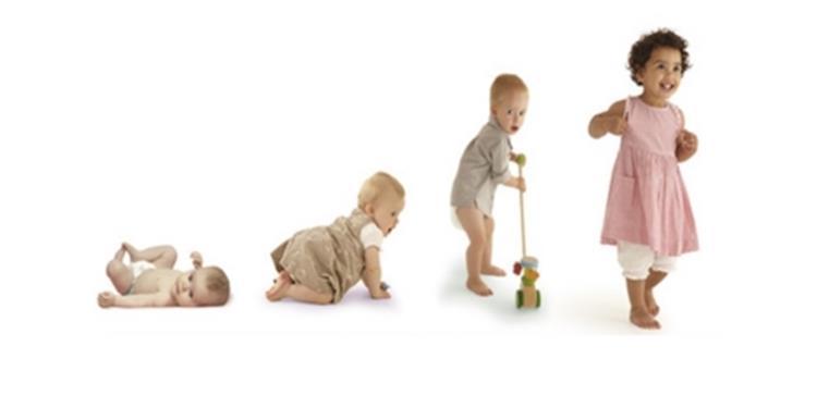 أهم 5 فيتامينات لصحة طفلك ونموه بشكل سليم