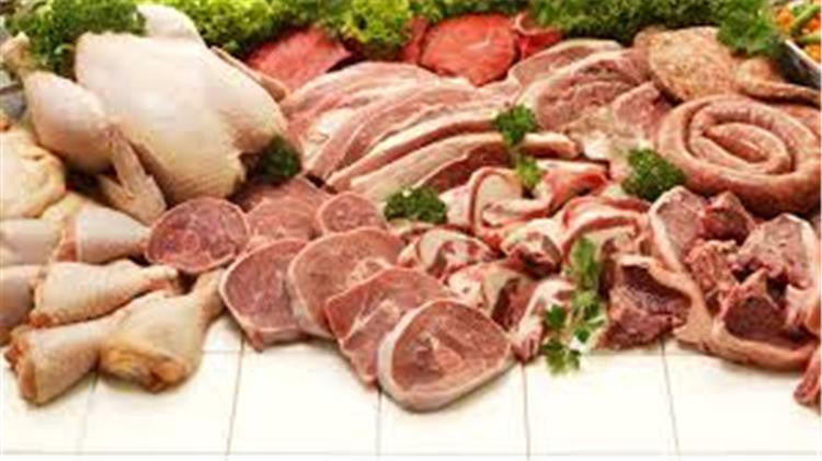 اسعار اللحوم والدواجن والاسماك اليوم الخميس 2 5 2019 في مصر اخر تحديث