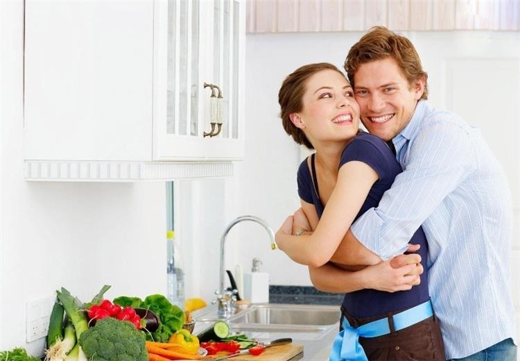 هذه الأمور لا تخفيها عن زوجك لتستمتعوا بحياة سعيدة
