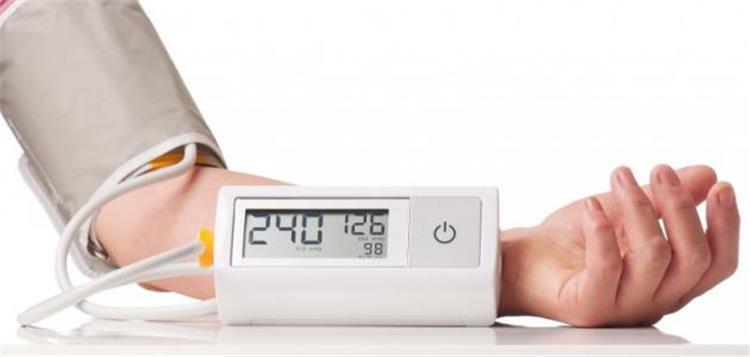 ارتفاع ضغط الدم القاتل الصامت