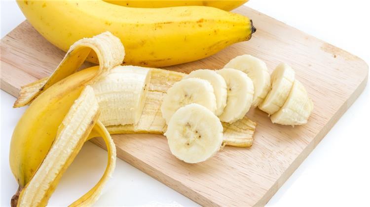 فوائد الموز للعناية بصحة الجسم والشعر والبشرة
