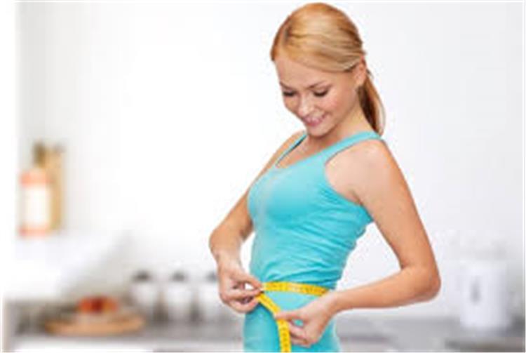 تجميد عصب الجوع علاج جديد وآمن للقضاء على السمنة
