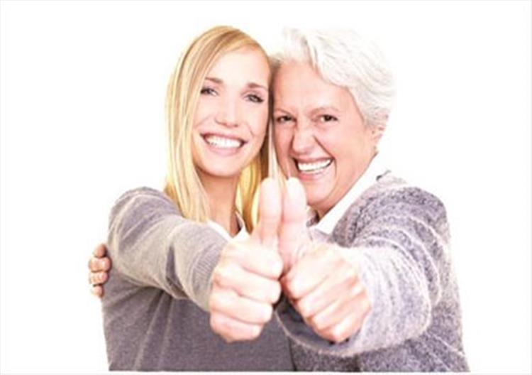 وصفات جدتي السحرية المجربة والناجحة
