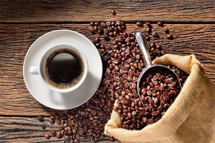 فوائد القهوة العربية للكلى تقليل مخاطر تشكيل حصوات الكلى والمسالك البولية