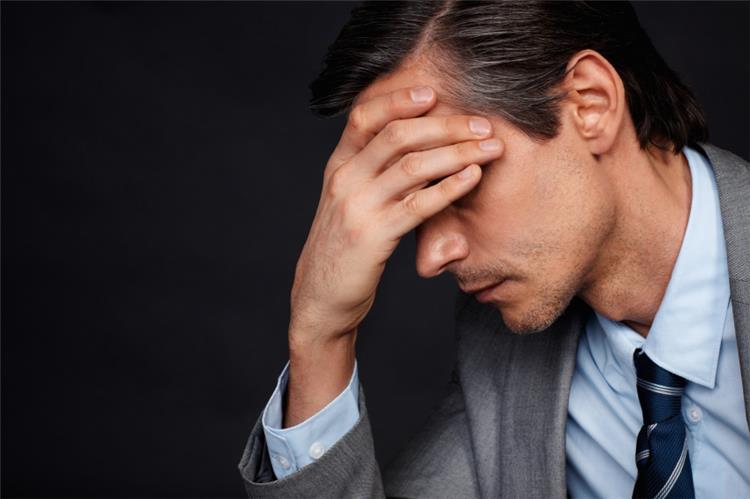 10 عادات تؤثر على خصوبة الرجل