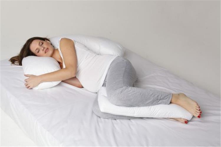 ما هي اعراض الحمل فى الاسبوع الـ11