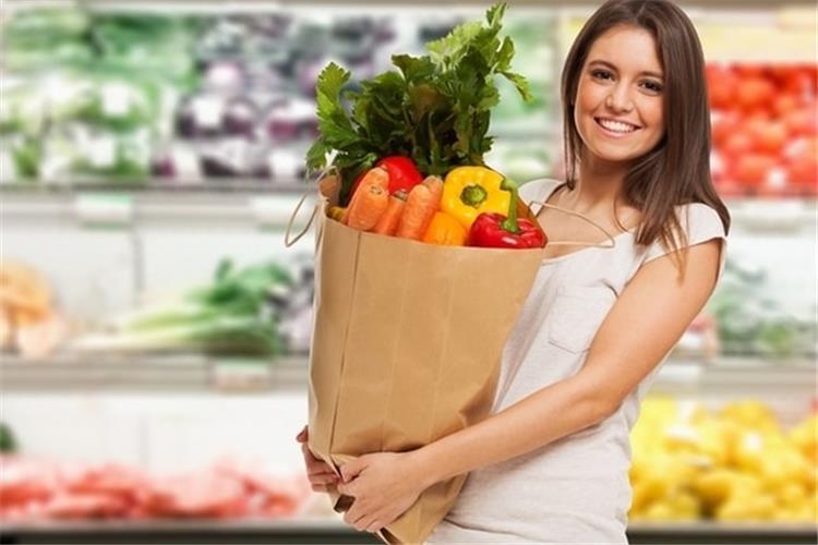 5 خضروات تؤثر إيجاب ا على رشاقتك