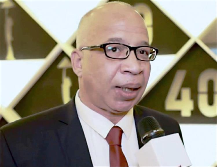 شريف دسوقي يهاجم أشرف عبد الباقي لهذا السبب ما الحكاية