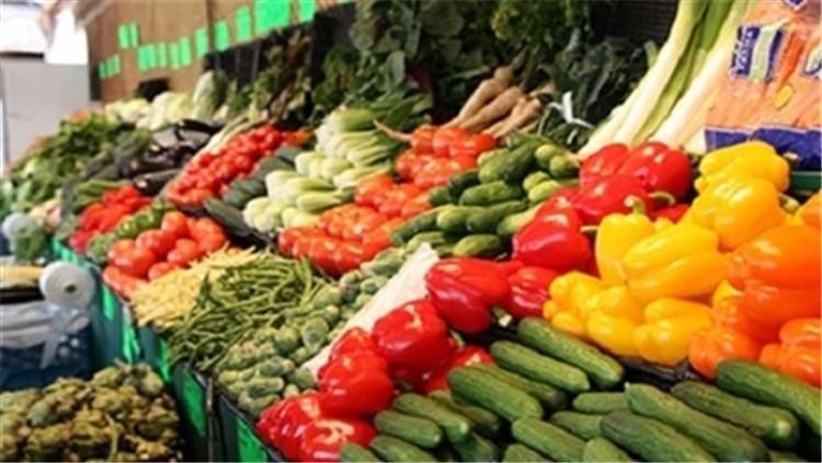 اسعار الخضروات والفاكهة واللحوم والدواجن اليوم 28 فبراير 2018