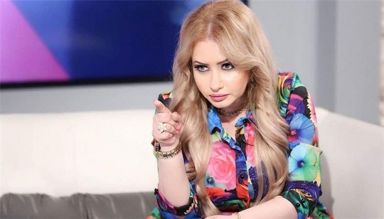 هجوم عنيف من مي العيدان على تامر حبيب يصل إلى حد الاهانة بسبب الراحل سمير غانم شاهد ماذا قالت
