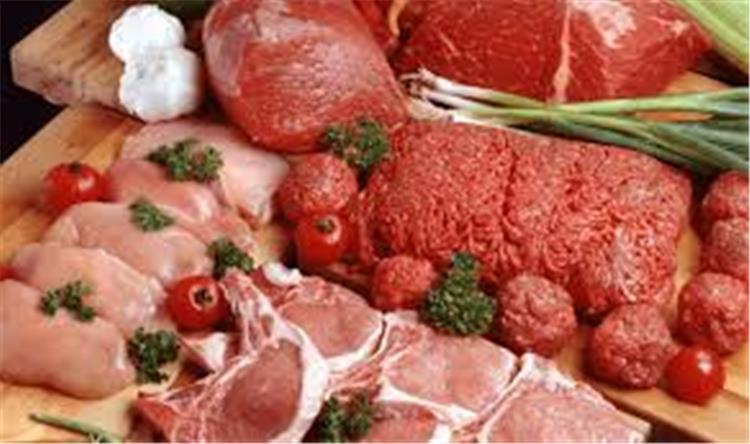 اسعار اللحوم والدواجن والاسماك اليوم السبت 4 5 2019 في مصر اخر تحديث