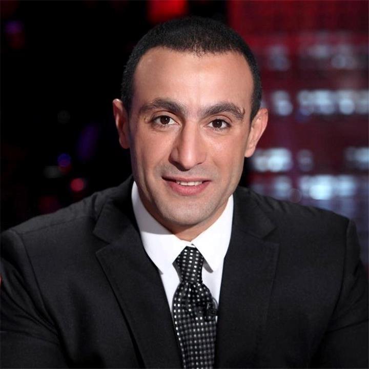 أحمد السقا يثير القلق في نفوس الجمهور ويحذف صورة بعد نشرها