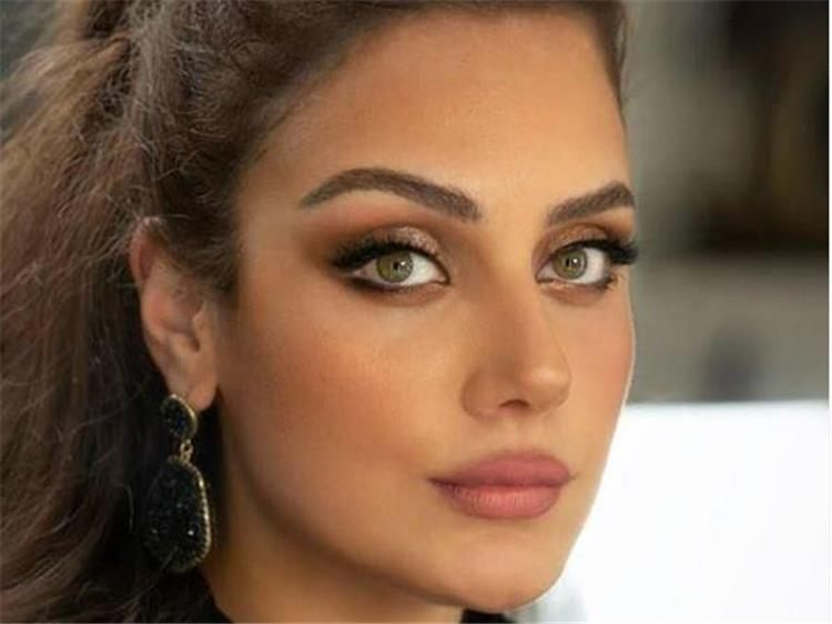 ابنة هيفاء وهبي تدعي لها بعد انفجار بيروت برغم الخلافات الطويلة بينهما ما الحكاية