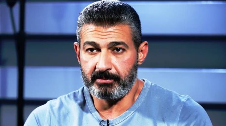 تعليق غير متوقع من ياسر جلال حول عدم ظهوره في برامج مقالب شقيقه