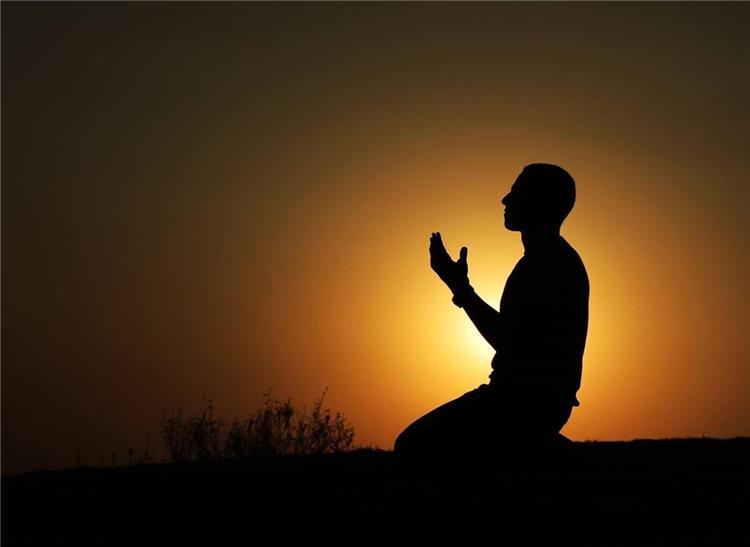 دعاء ثالث يوم رمضان إجعل لنا نصيب ا في كل خير