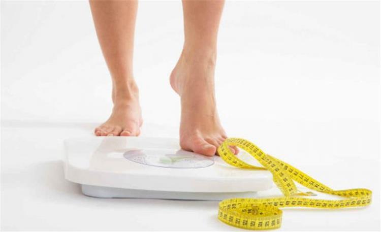 اخسري وزنك في 3 أيام فقط وتمتعي بجسم رشيق رجيم المناسبات السريع