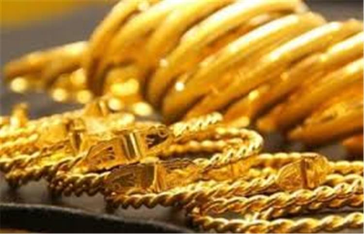 اسعار الذهب اليوم الجمعة 14 9 2018 في مصر