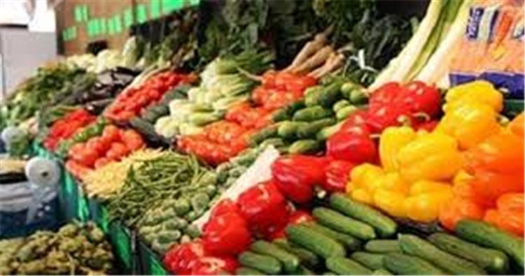 اسعار الخضروات والفاكهة اليوم الجمعة 15-3-2019 في مصر....اخر تحديث