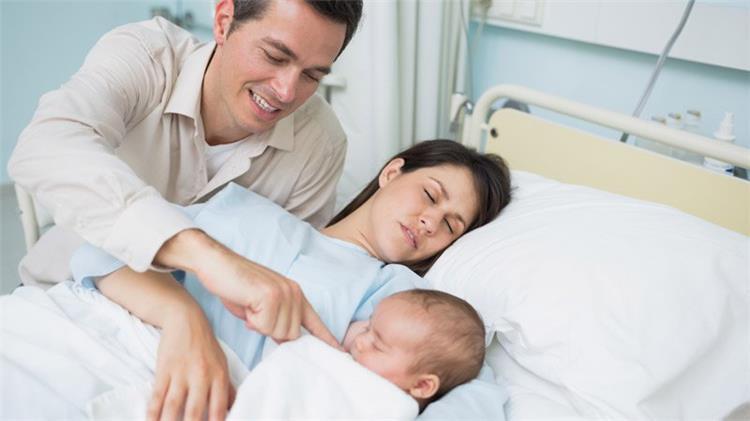 أسعار مستشفيات الولادة بالإسكندرية 2018