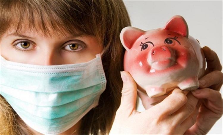 اسباب انفلونزا الخنازير ابتعدي فور ا عن هذه الأشياء