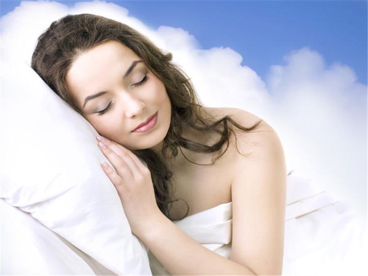 السر وراء نسيان الأحلام عقب الاستيقاظ من النوم