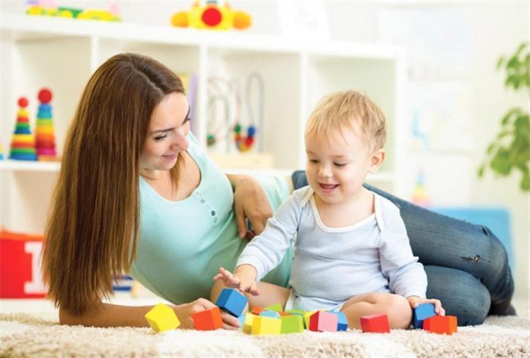 4 أسباب للتأخر العقلي عند الأطفال تعرفي على الأنواع والمظاهر وكيفية العلاج