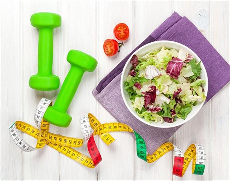 أطعمة لا تسبب زيادة في الوزن إطلاق ا